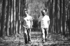 grantorino1ridartlovers-promotion