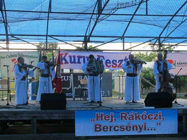 kuruc 2013