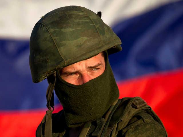 Oroszország kivonul a Donyec-medencei tűzszünetet felügyelő ukrán-orosz koordinációs központból
