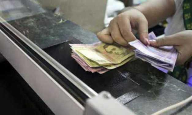 Szünetel a szociális támogatások folyósítása az országban