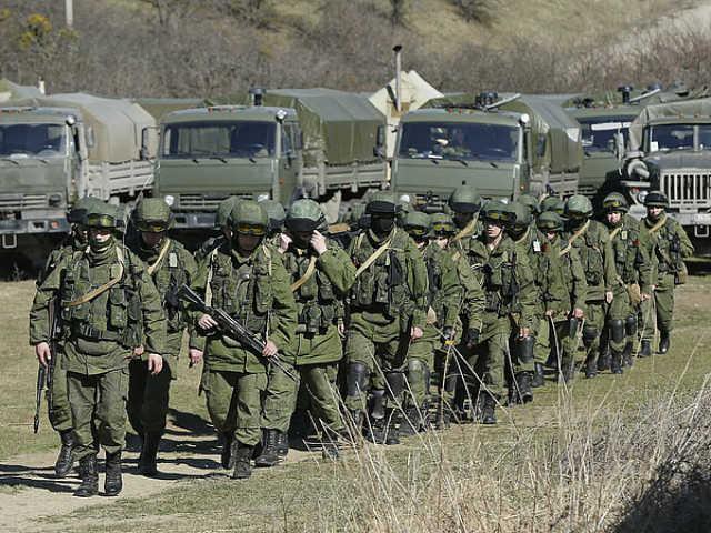 ukran katonak 01