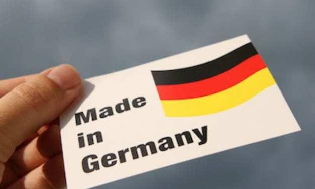 A francia miniszterelnök szerint Németországnak is szüksége lesz gazdaságélénkítésre