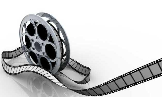 Ötvenegy rövidfilm a marosvásárhelyi Alternative fesztivál versenyprogramjában