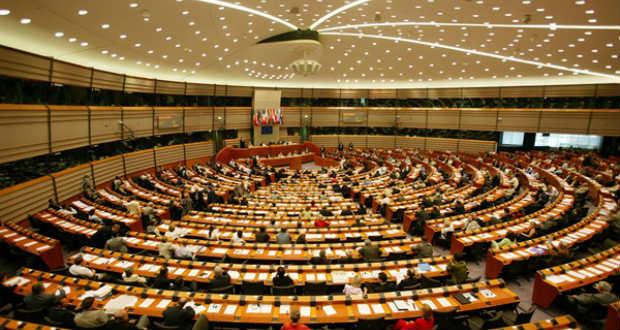 Az EP elvetette a páneurópai listákra vonatkozó javaslatot