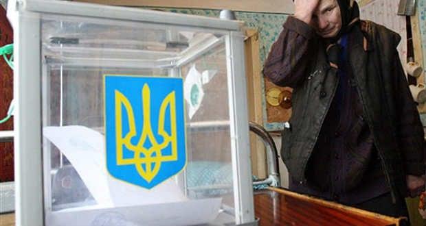 Büntetőeljárást indítottak a Munkács központú választókerületben