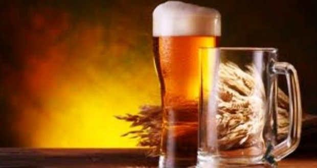 Mi mindenre jó a sör?