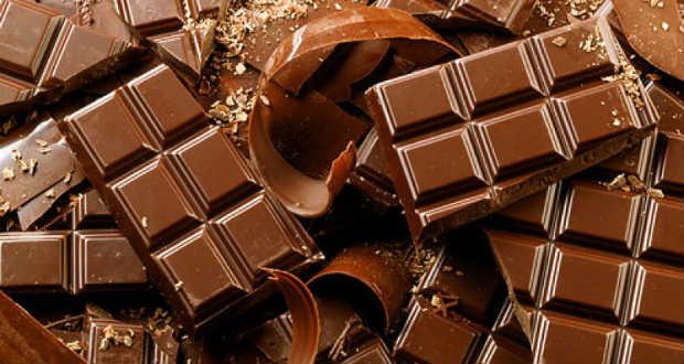 A csokoládé karbonlábnyomát vizsgálták brit kutatók
