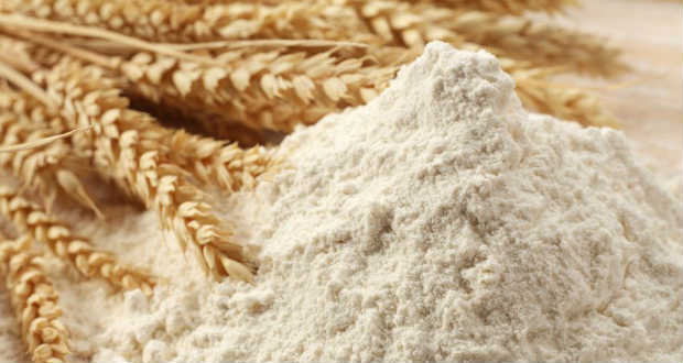 3 bőrtünet, amit a glutén fogyasztása okozhat