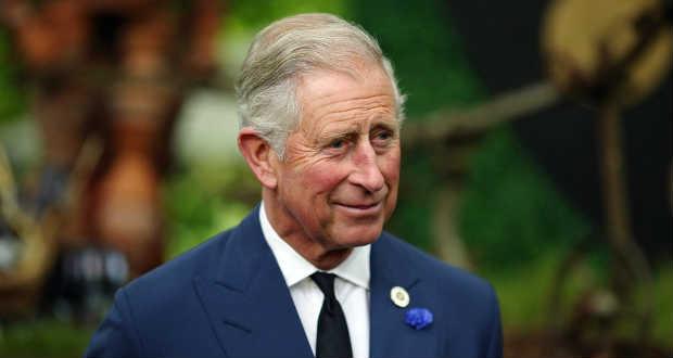 Károly herceg: fedezzék fel saját hazájukat a romániaiak