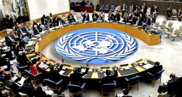 Az ENSZ szerint humanitárius katasztrófa fenyeget Kongóban