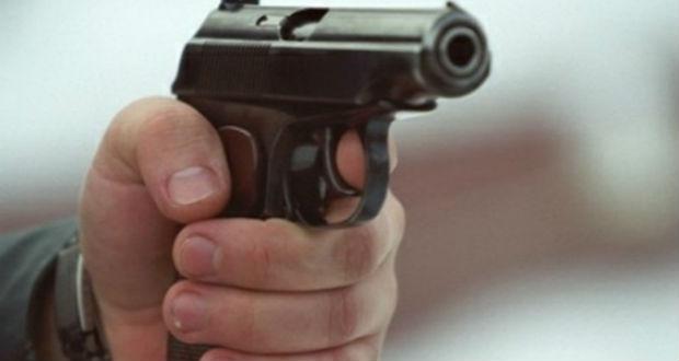 Lövöldözés volt egy texasi templomban