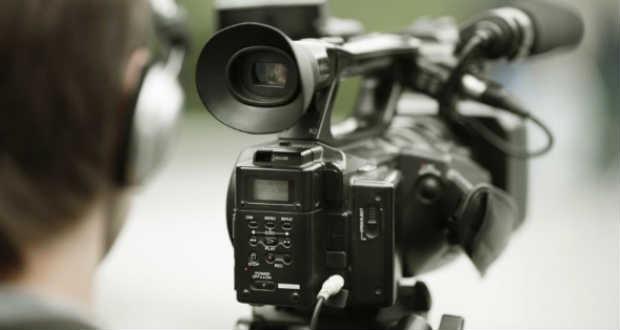 Pályázat médiatartalmak gyártásának támogatására
