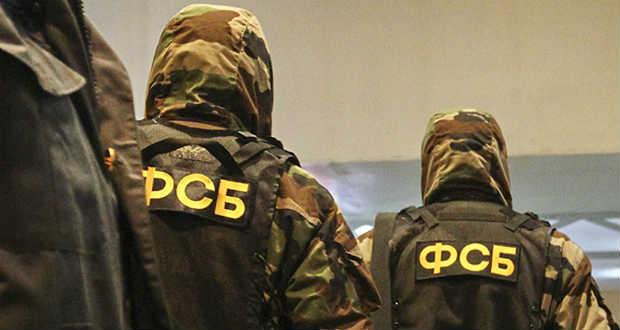 Hazaárulással gyanúsítják a Roszkoszmosz-vezér sajtótanácsadóját