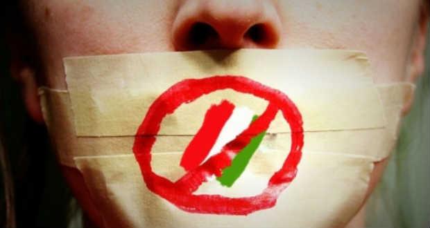 Nem a tartalom, hanem a forma… Elmeszelte az Alkotmánybíróság a 2012-es nyelvtörvényt
