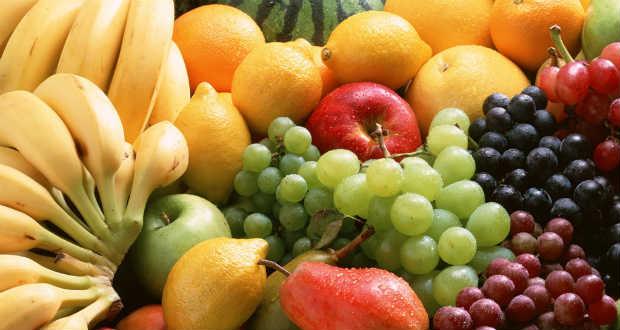 Ezért kell mindennap gyümölcsöt enni
