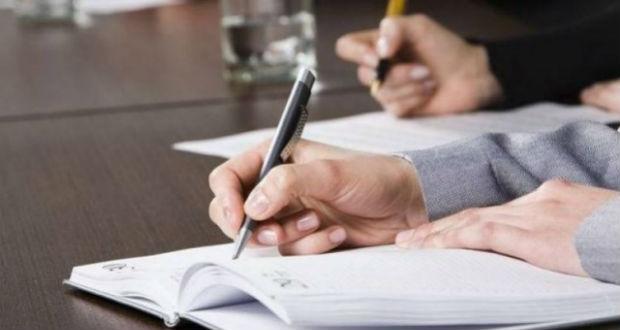 Hol kell kérvényezni a jogi cím megváltoztatását?