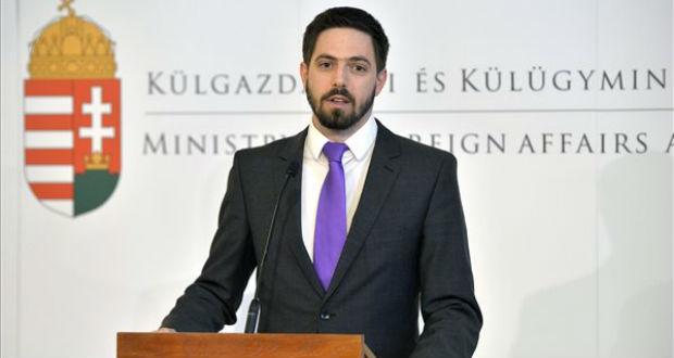 Magyar Levente: kis- és középvállalkozói réteg nélkül egyetlen ország gazdasága sem lehet sikeres