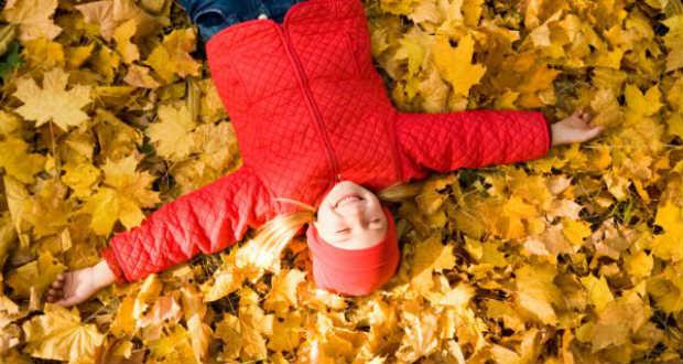 Ma délután megkezdődik a csillagászati ősz
