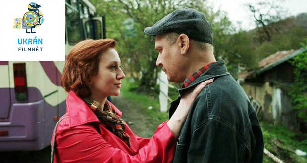 Ukrán filmhetet rendeznek Budapesten