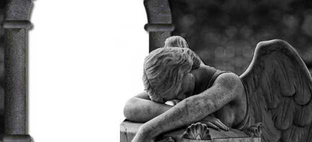 A gyász mindenkinél más