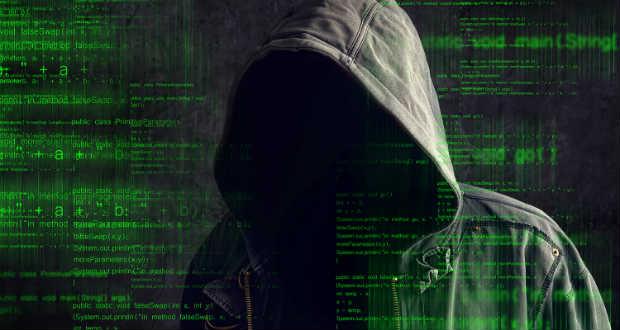 Európát is elérte a hackerügy?