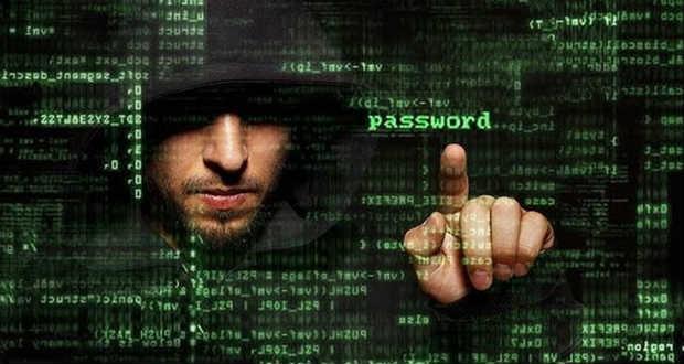 Az ukrán rendőrség az FBI-hoz fordult a Burisma elleni állítólagos orosz hackertámadás ügyében