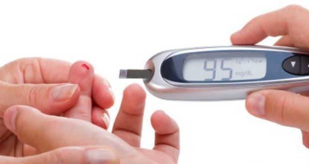 Kétféle cukorbetegség: mi a különbség?