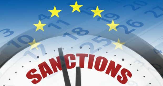Az EU hat hónappal meghosszabbította a gazdasági szankciókat Oroszországgal szemben