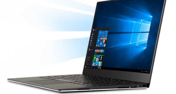 Április 11-én érkezik a Windows 10 nagy frissítése