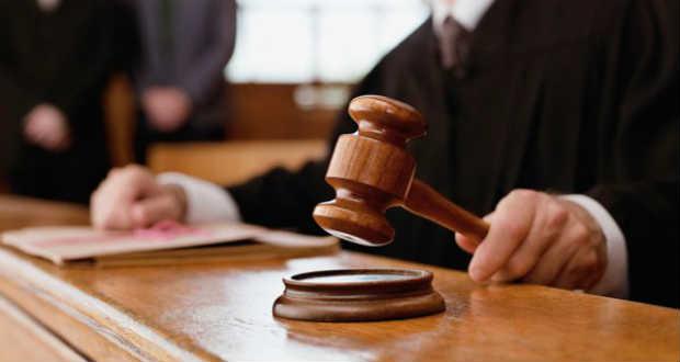 Hazaárulás gyanújával indított büntetőeljárást a Kárpátalja megyei ügyészség a magyar kettős állampolgár kárpátaljaiak ügyében