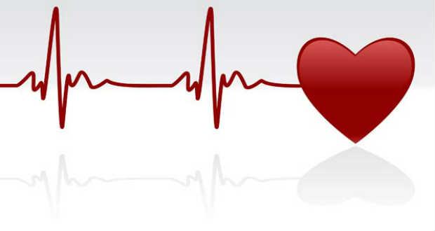 A szívritmuszavar első jelei
