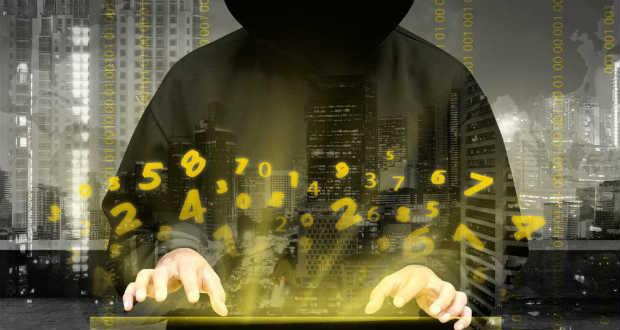 Egy ukrán hacker programját használhatták az amerikai elnökválasztásokba beavatkozó számítógépes támadásokhoz
