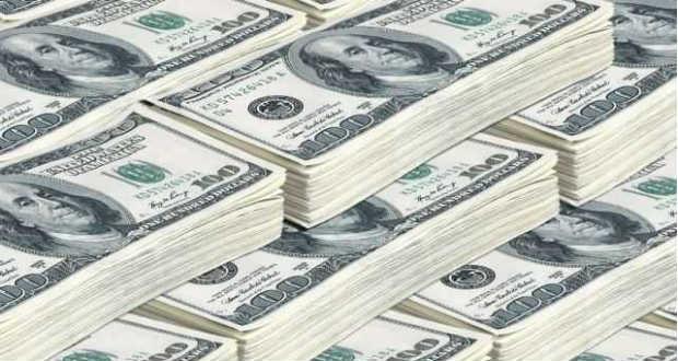Kereskedelem dollár png | PNGEgg