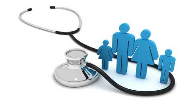 Ingyenes egészségügyi vizsgálatok – ismét segítenek a magyarországi orvostanhallgatók