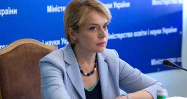 Ukrán miniszter: manipulatívak a magyar külügyminiszter kijelentései