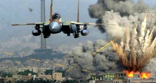 Izrael és Oroszország a szíriai együttműködés fejlesztéséről tárgyalt Moszkvában