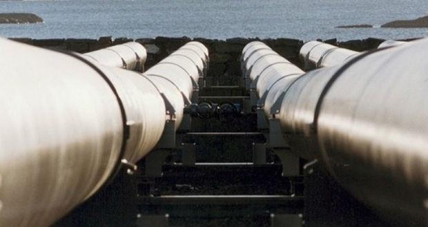 Befejeződött a Török Áramlat gázvezeték szerbiai szakaszának lefektetése