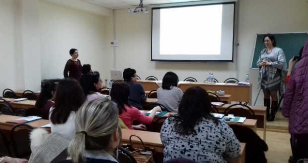 Szórványvidéken oktatók konferenciája kezdődött a Rákóczi-főiskolán