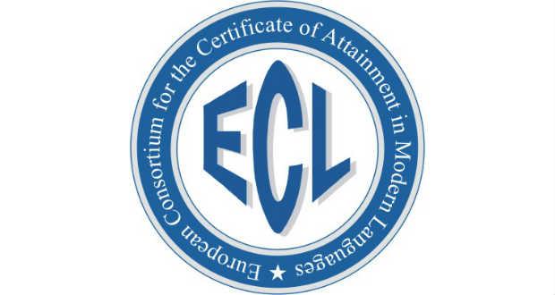Áprilisban is lesz lehetőség ECL nyelvvizsgát tenni a Rákóczi-főiskolán