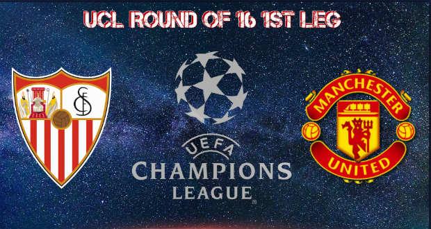 Az Európa Liga elmúlt két idényének győztesei csapnak össze a szerdai BL-napon