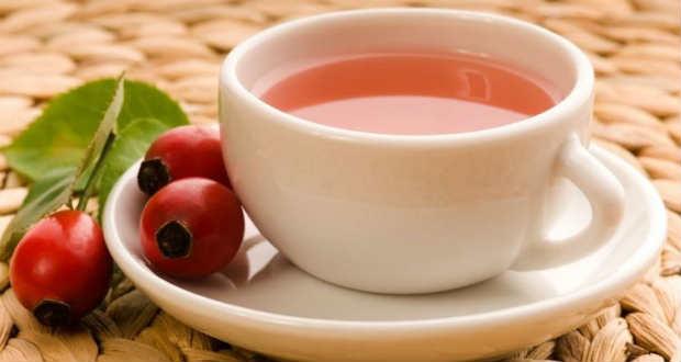 A legjobb téli teák