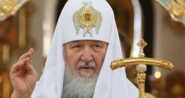Az orosz ortodoxok szerint Konstantinápoly nem koordinációs központ többé