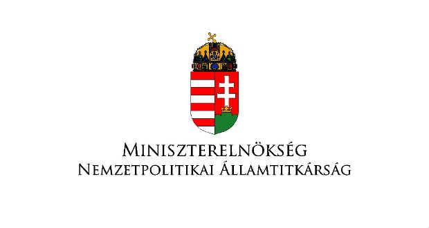 Szakmai hétvégét és továbbképzést szervez a Miniszterelnökség Kárpát-medencei magyar hallgatóknak