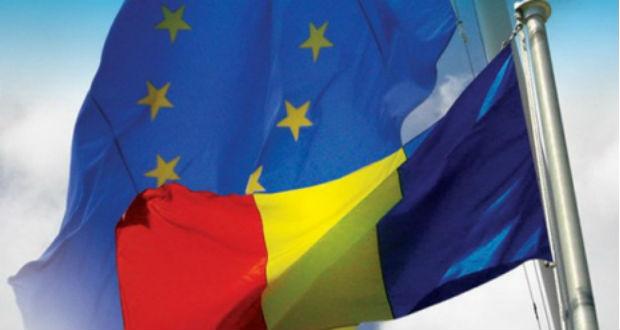 Jövőre Románia tölti be a soros EU-elnökség tisztségét
