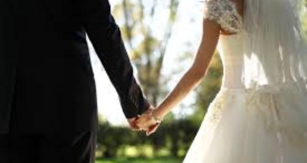 A házasság hetére készül a beregszászi református gyülekezet