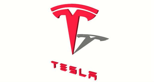 Az orosz állam részesedést szerezhet a Tesla autógyárban