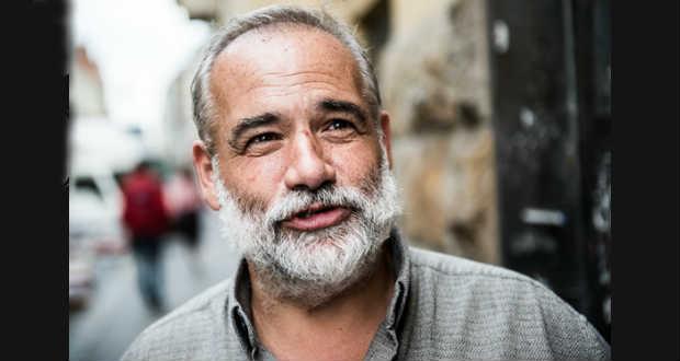 Elhunyt Garami Gábor filmproducer