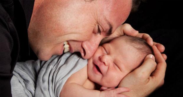 Újabb reform a láthatáron: fizetett szülési szabadság a férjnek is