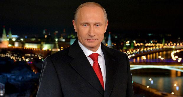 Putyin: Nem célja az alkotmánymódosításnak az elnöki mandátum meghosszabbítása