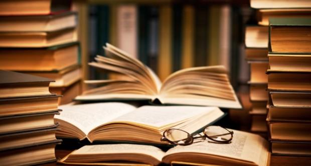 Kiadványpályázat könyvtáraknak